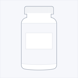 Cal/Mag 2:1 180 vegetarian capsules